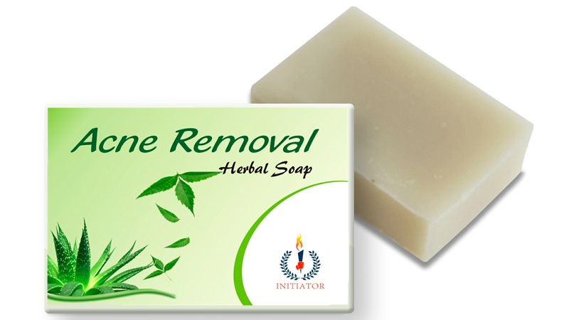 Acne Soap – A Low-Cost Acne Fighting Solution