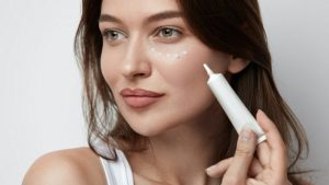 Facts About Using Lotion To Remove Scars