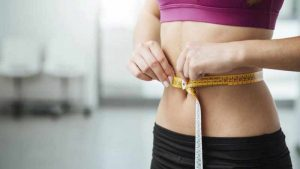Quick Weight Loss Tips