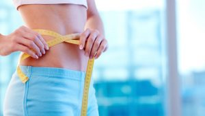 49 Weight Loss Tips