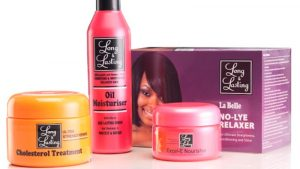 Long Lasting Hair Elimination Lotions